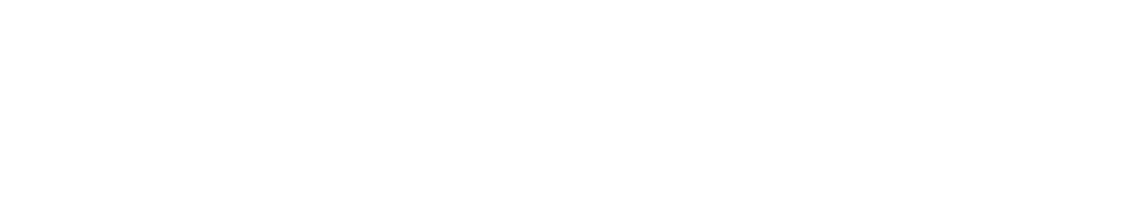 Oculus Logo White